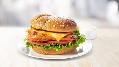 Chick-fil-A new grilled spicy chicken sandwich.jpg