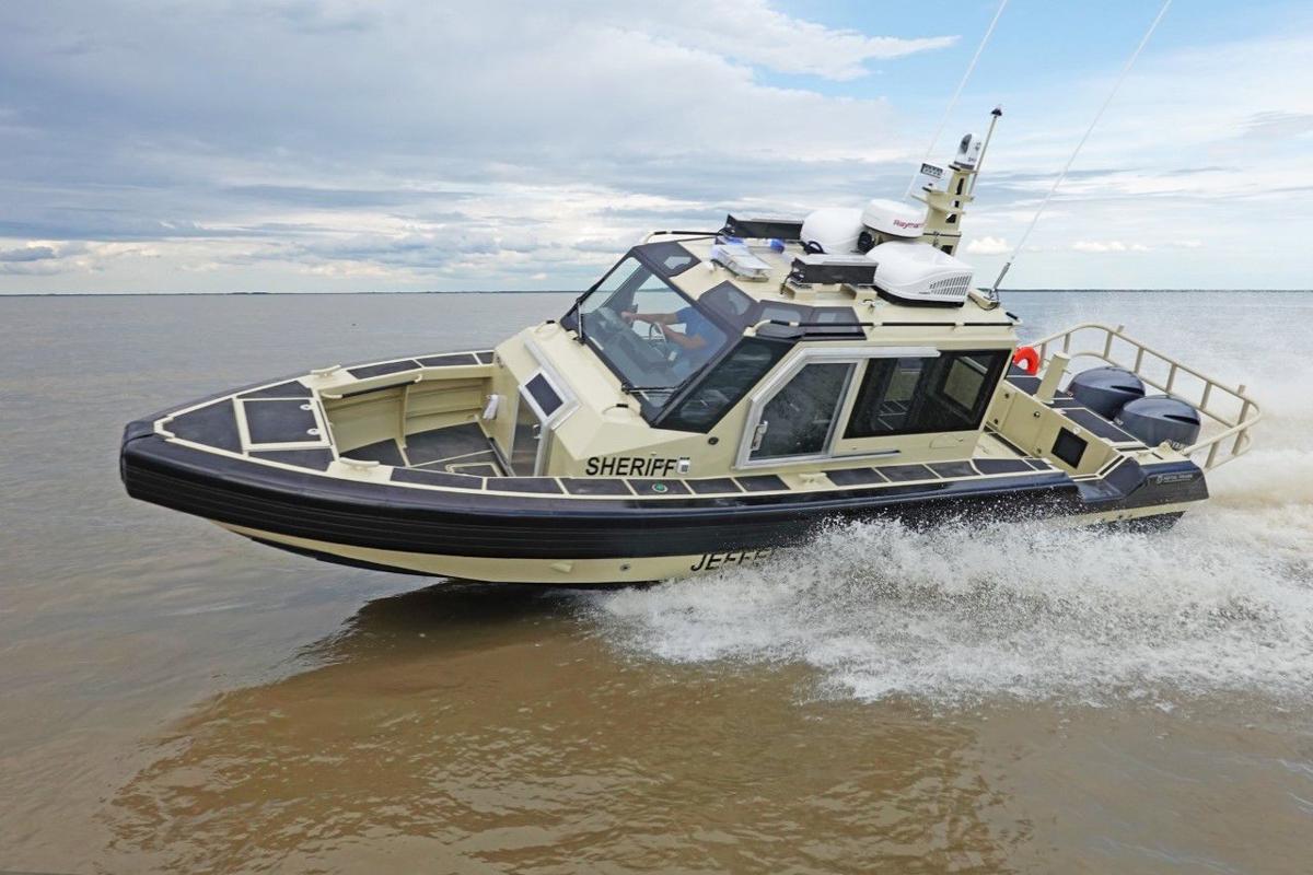Jefferson County Sheriff's boat (1).jpg
