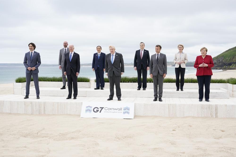 G7 SUMMIT - BIDEN - AP - 6-11-2021 1.jpeg
