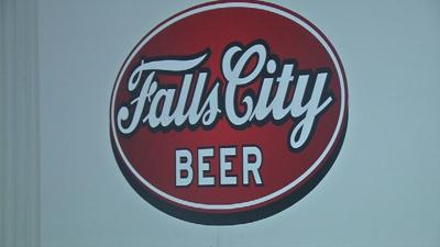 Falls City Beer to bring all brewing operations back to Louisville