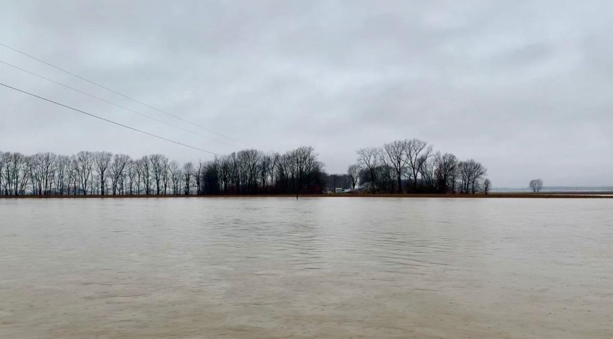 Jackson County flooding 4.JPG