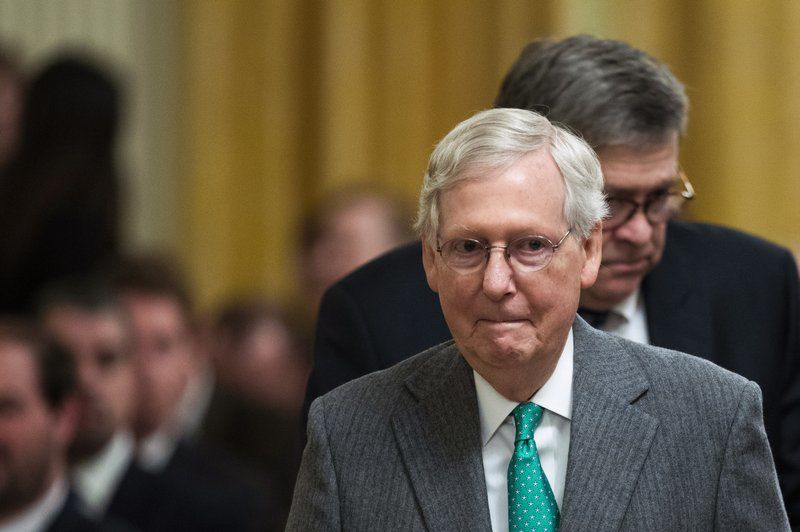 McConnell.jpeg