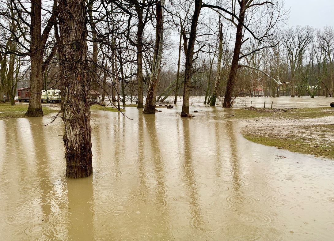 Jackson County flooding 3.JPG