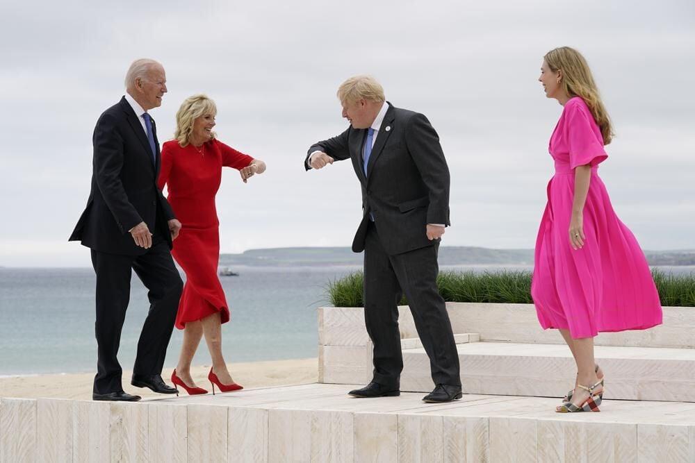 G7 SUMMIT - BIDEN - JOHNSON  AP - 6-11-2021 2 .jpeg