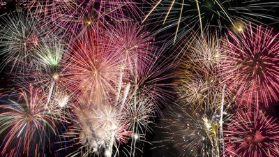 wide_fireworks two.jpg