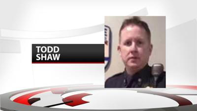 Prospect police chief's recommendation to fire Todd Shaw cut short by Shaw's resignation