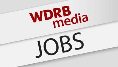 WDRB Media Jobs