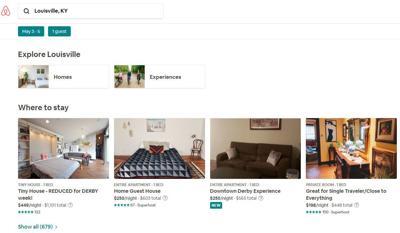Airbnb screen grab 4-23-19