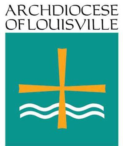 Archdiocese of Louisville raises money for tornado relief