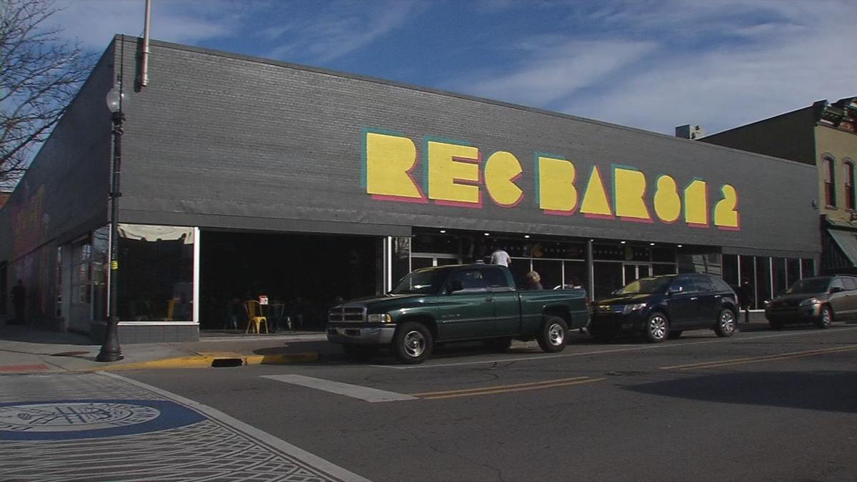 New Albany Recbar 812.jpg