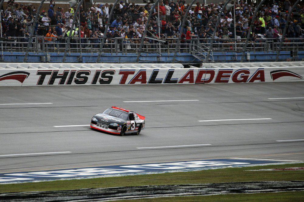 NASCAR-Talladega Superspeedway-AP.jpeg