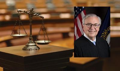 KY CHIEF JUSTICE - JOHN MINTON JR 2.jpg
