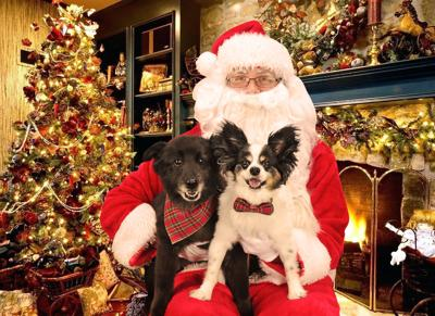 SANTA AND PETS - COURTESY KY HUMANE SOCIETY.jpg