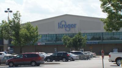 Kroger storefront (1).jpg