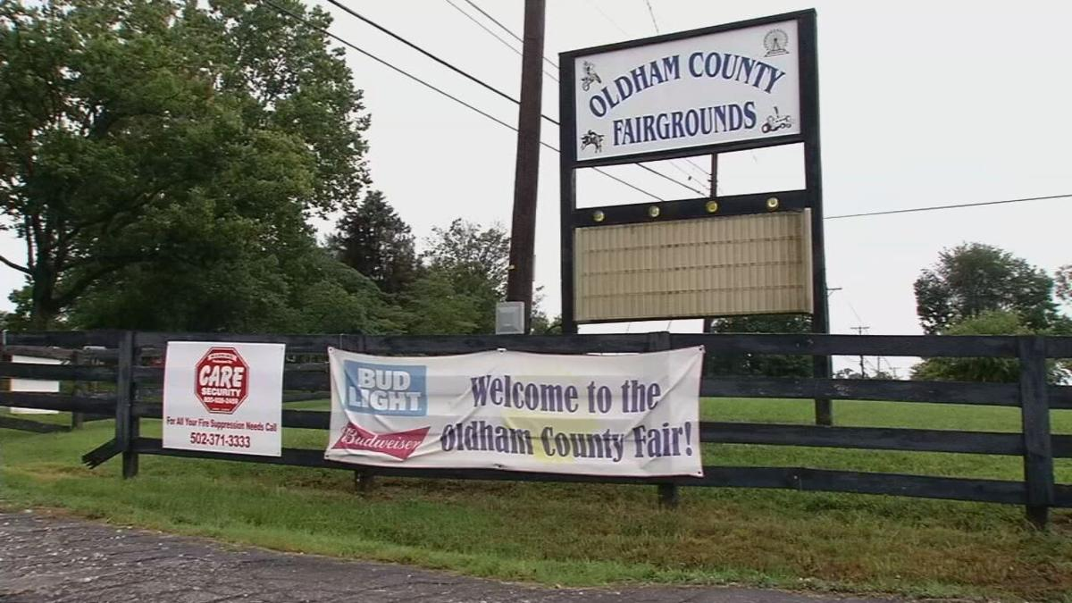 Oldham County Fairgrounds sign.jpg