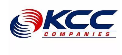 kentuckiana curb co logo