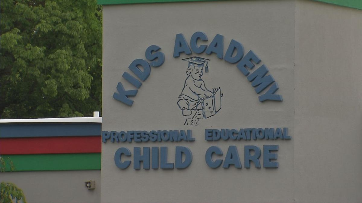 Kids Academy Professional Educational Child Care.jpg