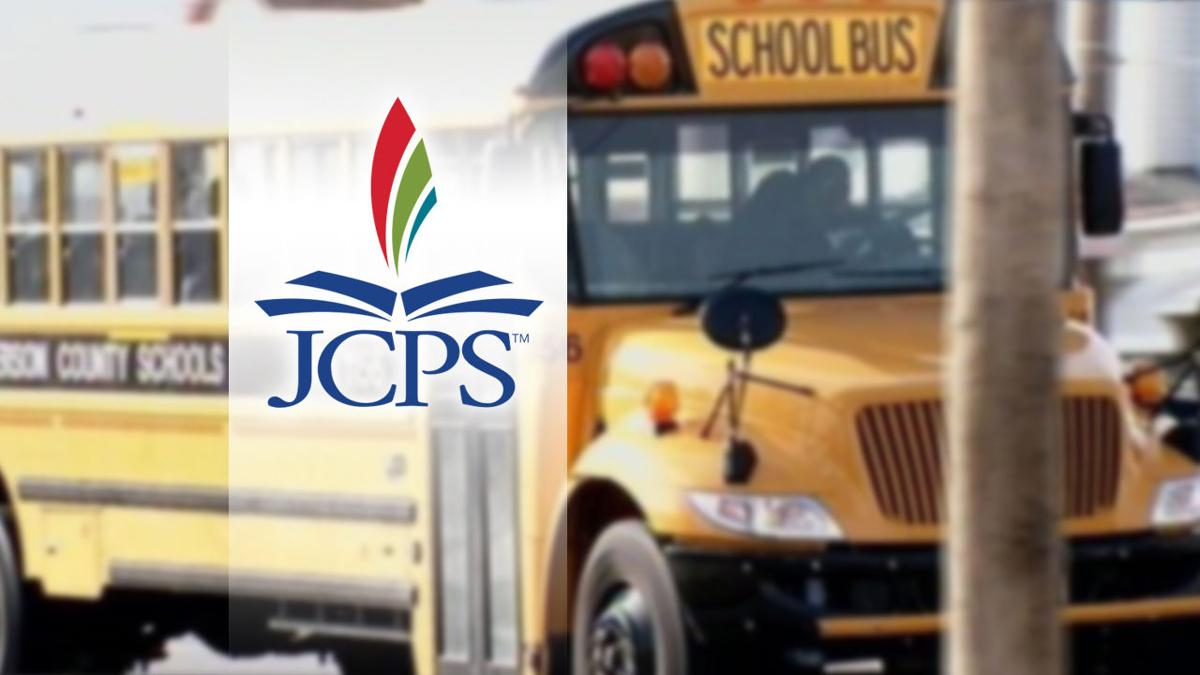 wide_jcps bus.jpg