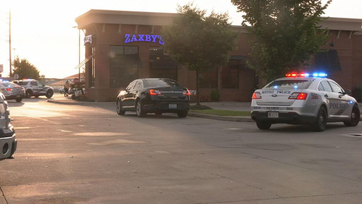 Fern Valley Road-Zaxby's-Shooting 8-25-21 (1).jpeg