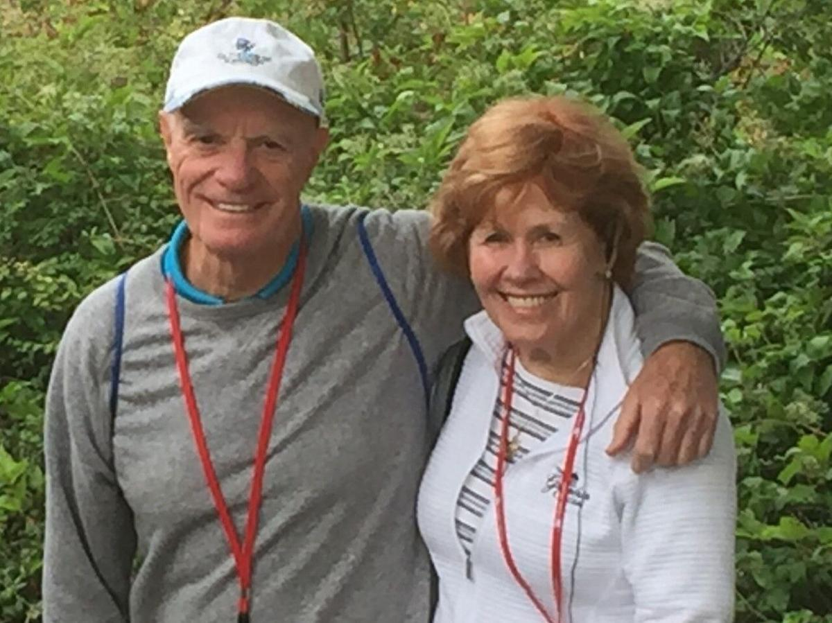 Linda and Tom Deus (2).jpg
