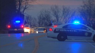 CORYDON POLICE SHOOTING 2-16-20 (1).jpg