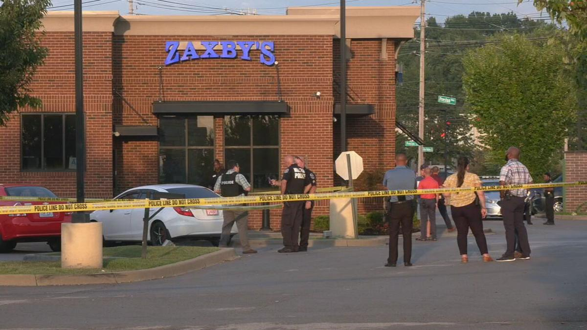 Fern Valley Road-Zaxby's-Shooting 8-25-21.jpeg