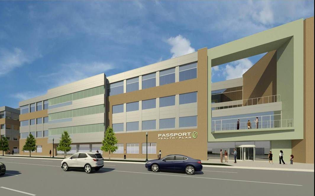 passport health plan rendering health and well being campus 5.JPG