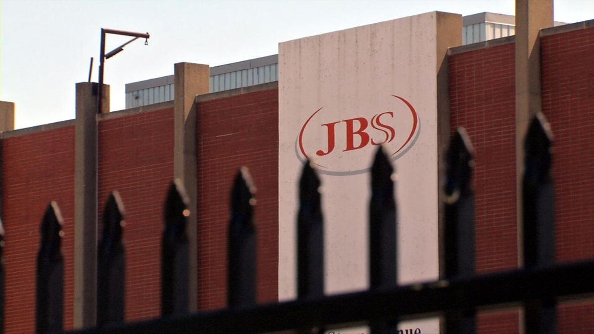 JBS 2.jpg