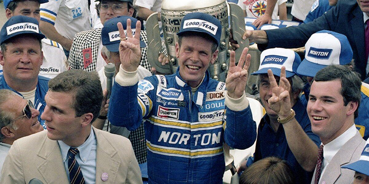 BOBBY UNSER JR - COURTESY INDIANAPOLIS MOTOR SPEEDWAY.jpg