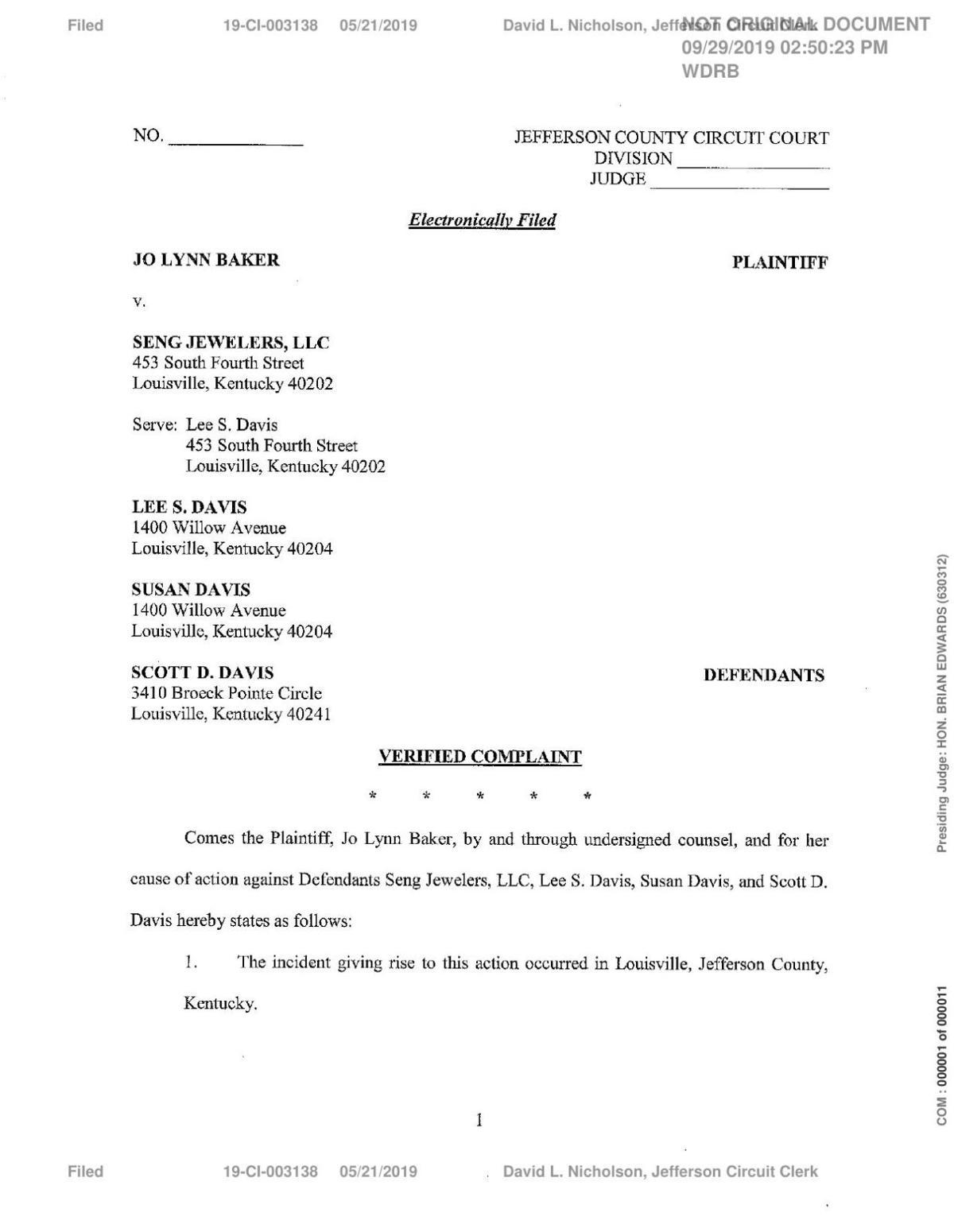 Lee Davis Indictment.PDF