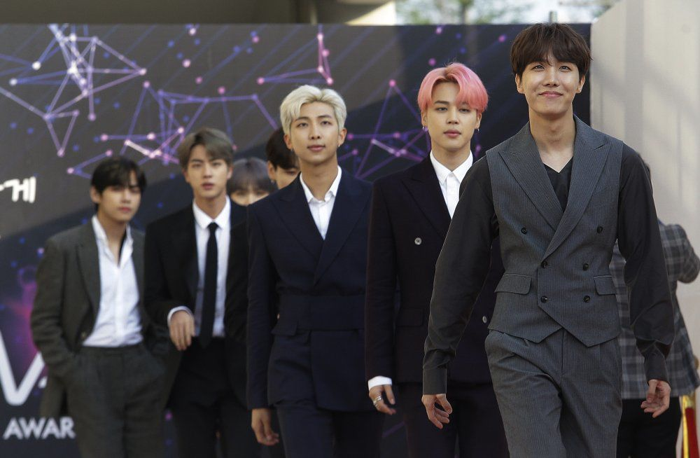 BTS - K-POP - KOREA BOY BAND - AP FILE 1.jpeg