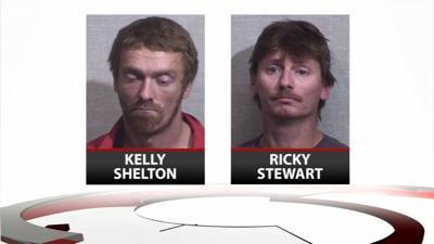 Kelly Shelton, Ricky Stewart.jpeg