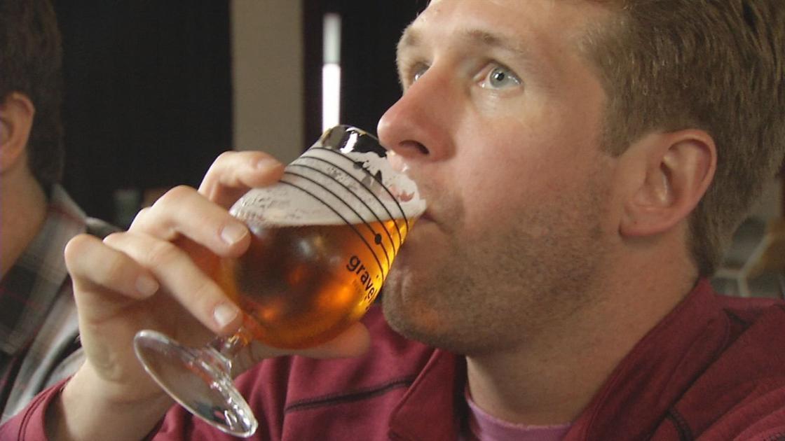Kentucky brewers worry expiring tax break will halt industry's growth, affect consumers