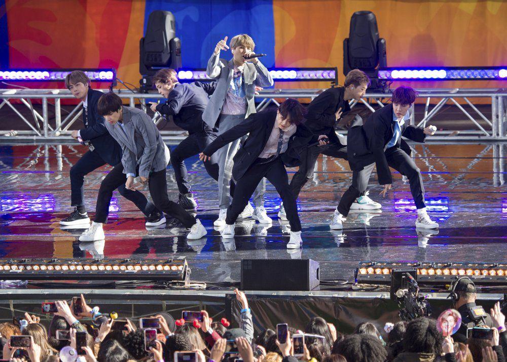 BTS - K-POP - KOREA BOY BAND - AP FILE 2.jpeg