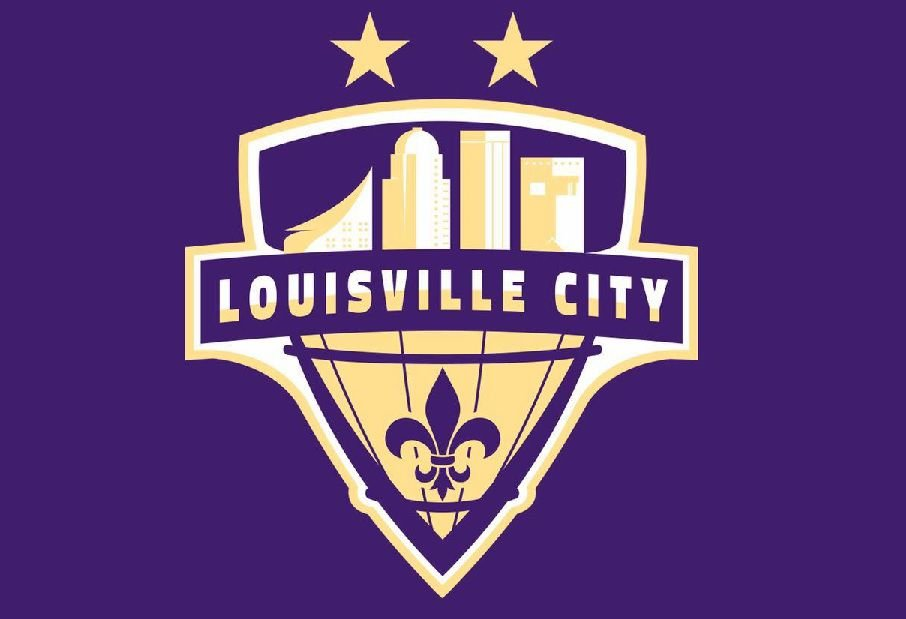 LOUISVILLE CITY FC LOGO.jpg
