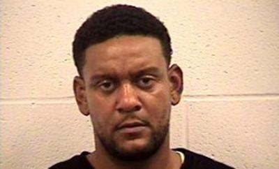 Patrick Orlando Blanchard (wanted murder suspect) 1-4-19