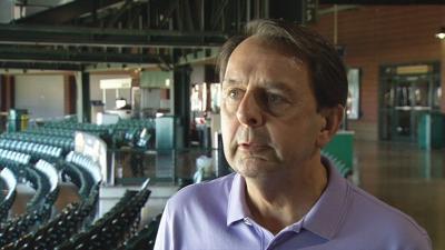 Louisville City FC founder Wayne Estopinal dies in plane crash
