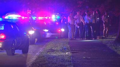 Social media posts prompt concerns about gangs in Louisville