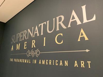 keith supernatural america 10-6-21.jpg