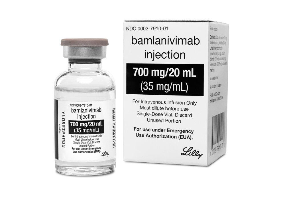 covid antibody drug 11-10-20 ap.jpeg