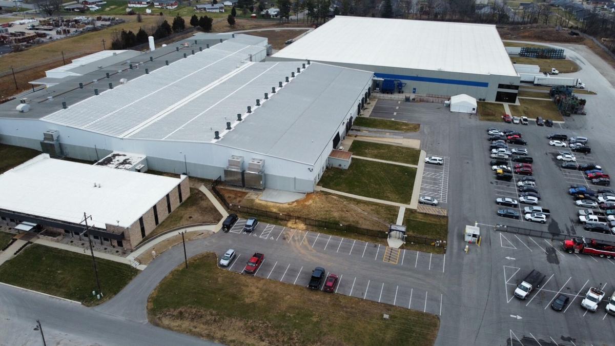Elizabethtown manufacturing plant.jpg