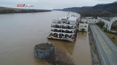 Indiana riverboats casinos party casino anywhere