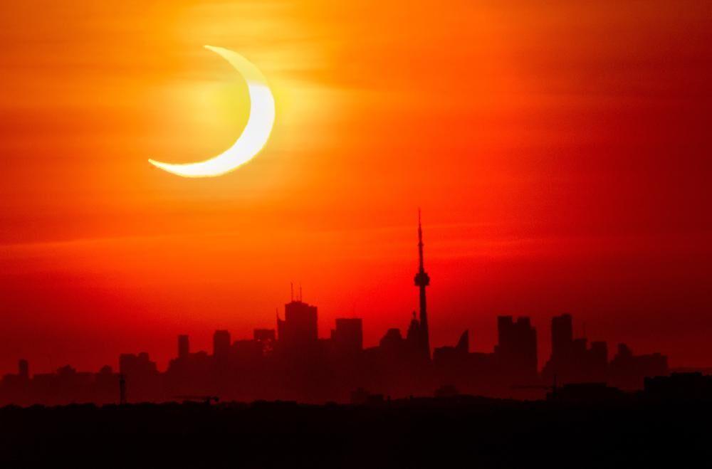 SOLAR ECLIPSE - AP 6-10-2021 1.jpeg