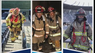 Bryce Carden of the Louisville Fire Department.jpeg