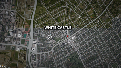 White Castle Eastern Parkway shooting.png