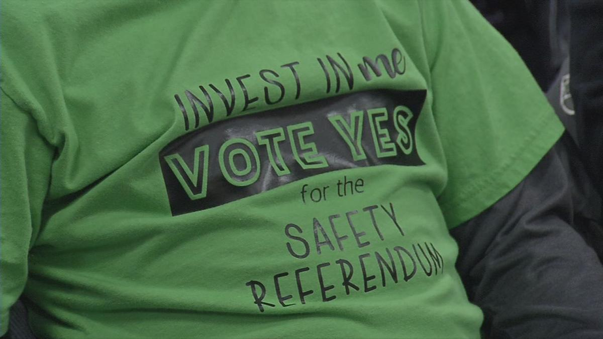NAFCS pro-safety referendum t-shirt.jpg