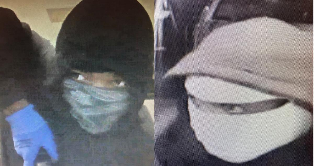 SHELBYVILLE ATM ROBBERY SUSPECTS- 10-12-2021.jpg