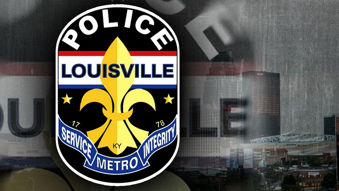 LMPD civilian review plan advances from council committee with  controversial amendments intact | News | wdrb.com