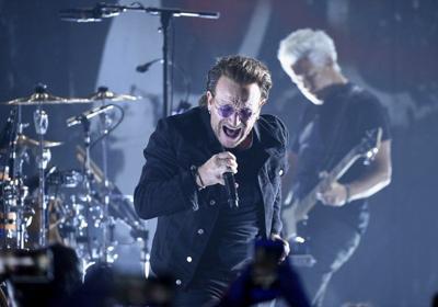 U2 - BONO - AP FILE.jpeg