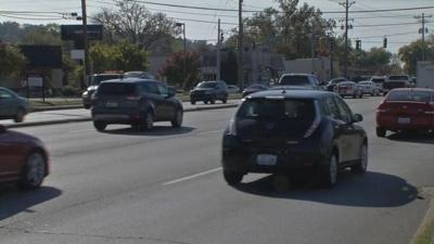 Businesses, non-profits working together to curb dangerous crashes on Dixie Highway